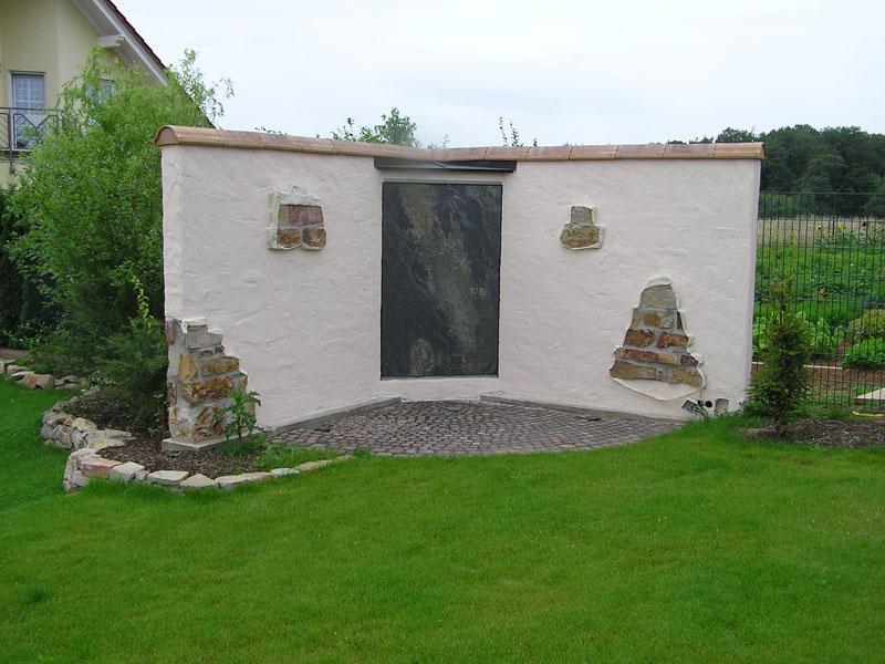 Gartengestaltung Mit Beton centrum garten land simmern centrumgala