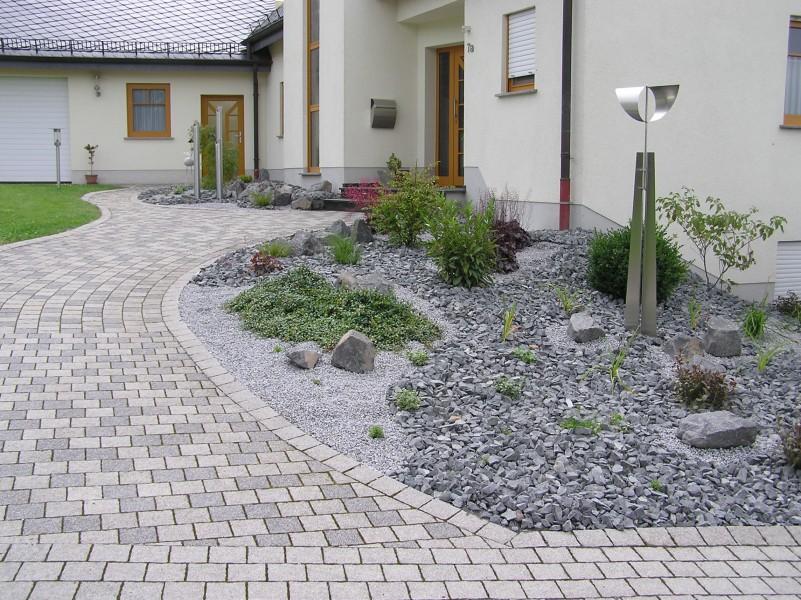 Beetabdeckungen - CENTRUM Garten & Land CentrumGaLa